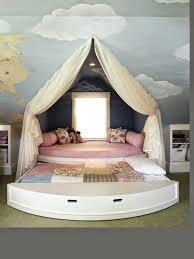 Small Bedroom Ideas Pinterest Unique Decorating Design