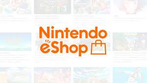 Nintendo Eshop Charts Nintendo Eshop Charts September 2019 Rushbfast Gamers