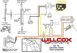1981 corvette wiring diagram pdf wirdig camaro wiring diagram on wiring diagram for 1976 corvette distributor