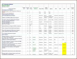 sample spreadsheet excel construction projects189db0189db0 project budgeting template