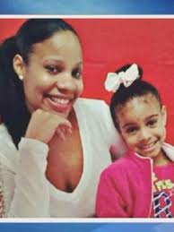 Friends remember mom and daughter killed in a hit and run accident on year  later | KFDM