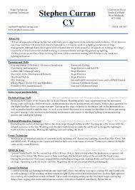 Resume Resume Template Striking Formatdad Job In Ms Indian