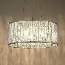 oval chandelier crystal drum pendant light lighting awesome with decoration house of 4 regard to shaped