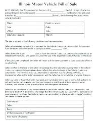Standard Bill Of Sale For Boat House Bill Of Sale Template Luxury Boat New For And Trailer