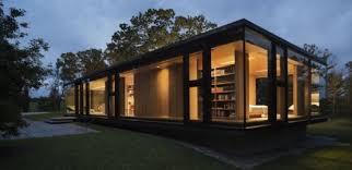 Small Picture modern small house design ideas Interior Design Architecture