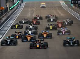 The home of formula 1 on bbc sport online. 2021 Formula 1 Entry Fees Confirmed By Fia Planetf1