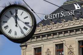 A private company based out of switzerland, ici suisse is a diverse trading company which specializes in the supply of. Credit Suisse Takeover Fears Are Good Could Ubs Deutsche Or Wall Street Fit Bloomberg