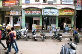 wedding card shops in bangalore Wedding Cards Wholesale Market sultanpete a wholesale market for invitation cards and all kinds of paper wedding cards wholesale market in hyderabad