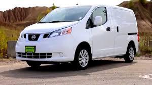2015 nissan nv200 interior. Contemporary Nv200 2015 Nissan NV200 Compact Cargo Van  Morrieu0027s Brooklyn Park   YouTube To Nv200 Interior N