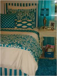 Small Picture Stylish Teen Bedding Bedroom Teen Bedding Sets Girls Ideas Stylish