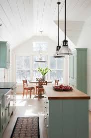 Small Picture Shiplap the New Home Decor Trend InStylecom