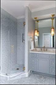 bathroom design styles. small bathroom design ideas 2018 gray interior styles .