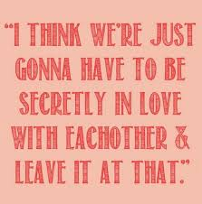Confused Love Quotes Best Confused Quotes Endearing Top 48 Confused Love Quotes