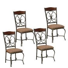 chair kitchen. 150+ chair kitchen n