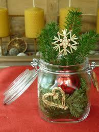 Weihnachtensdeko Bastelideen Für Das Fest Allegretta