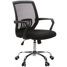 black and white office furniture. home office furniture store shop the best deals for oct 2017 overstockcom black and white h