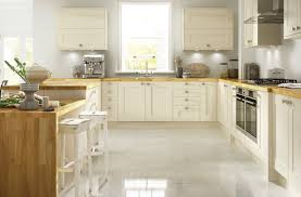 White Kitchen Uk Shaker Style Kitchens Uk Somerset Range Benchmarx
