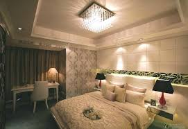 bedroom overhead lights bedroom overhead lighting ideas bedroom overhead lighting ideas impressive ceiling picture modern lights