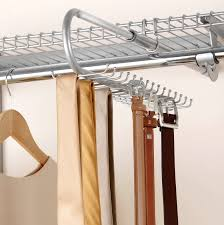 wire closet shelving installation. Excellent Rubbermaid Wire Closet Organizers With Install Shelving Installation S
