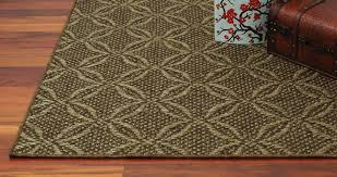 synthetic area rugs toronto natural fiber astonishing rug ideas