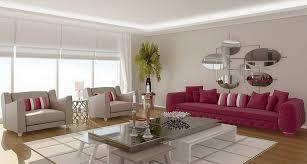 New Home Interior Decorating Ideas Impressive Design Ideas New Home  Interior Decorating Ideas For Fine New Home Interior Decorating Ideas With  Fine Nice Pictures