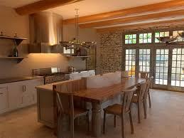 Marvelous ... Italian Kitchen Ideas Excellent Idea 1000 Images About Italian Kitchen  Design On Pinterest ...