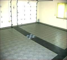 rubber playground mat home depot rubber tiles home depot home depot garage tiles garage floor tiles rubber playground mat home depot
