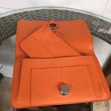 Wholesale Famous Designer Genuine <b>Soft Leather Litchi</b> Patten ...