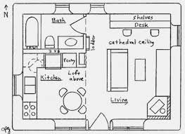 I Design Your Own Floor Plan For Free Fresh In Cute Draw Plans