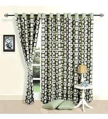 Geometric Pattern Curtains Classy Types Of Drapes Geometric Pattern Curtains X There Are Numerous