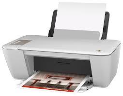 deskjet 2540 wireless all in one inkjet printer copy print scan sold as 1 each