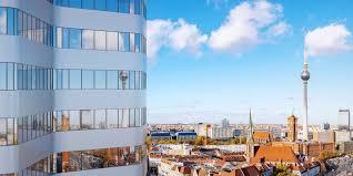 Das bundesverfassungsgericht erklärte das landesgesetz auf. Ein Jahr Berliner Mietendeckel Segen Oder Historische Dummheit Immobilien Haufe