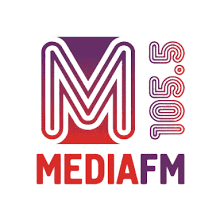 Listen To Media Fm 105 5 On Mytuner Radio