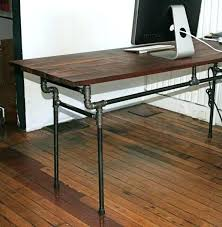 diy counter height table counter height patio table fresh luxury counter height
