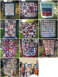 40 best Quilts Of Valor images on Pinterest | Sew, Contemporary ... & 2010 Quilts of Valor made by greeneyedsilversmith, via Flickr Adamdwight.com