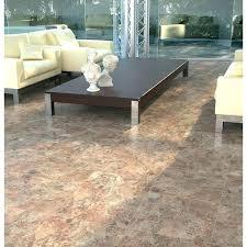 style selections tile canyon espresso glazed porcelain floor natural timber ash carmen brown