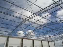 Projetos, fabricação e montagem de estrutura metalica, treliça metalica e cobertura metálica. Venda De Estrutura Metalica Para Galpao Torre Varzea Galpao Estrutura Metalica R4 Metais Estruturas Metalicas