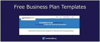 free online business plan creator best 25 online business plan ideas on pinterest startup