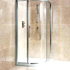 aqua glass shower aqua glass shower image of aqua glass shower stalls aqua glass shower aqua glass