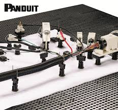 game changer for wire harness manufacturers panduit quick build full size