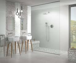 Neu Badezimmer Boden Fliesen Altes Machen Badezimmer