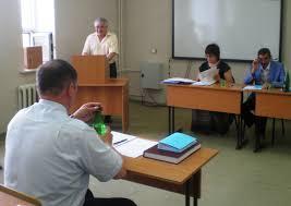 Состоялись защиты кандидатских диссертаций по отечественной  15 июня 2016 года в диссертационном совете Д 212 243 03 успешно защищены кандидатские диссертации соискателя кафедры отечественной истории и историографии