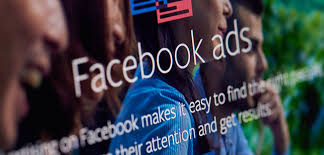 Facebook Business Model Facebooks Business Model For Free Expression Is Flawed