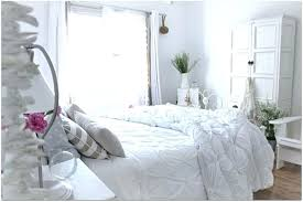 country beach style bedroom decor idea. Country Cottage Decorating Ideas At Your House  Beach Style Bedroom Decor Idea C