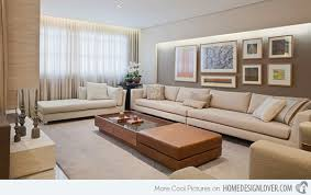 ... Wall Decor Decorating Ideas For Long Living Room Walls Nice ...