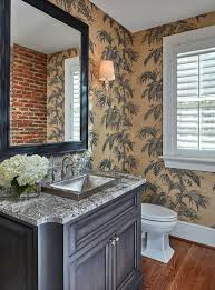 Bath Remodeling Maryland Decor Property Cool Design Ideas
