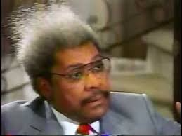 Image result for king images don king