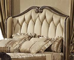 Marge Carson Bedroom Furniture Landfair On Furniture Luxurious Charm Tufted Furniture