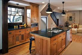 granite that looks like wood amazing kitchen countertops absolute black leather laminate home design 20