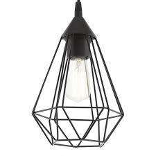Подвесной <b>светильник</b> Tarbes 94189 (Eglo)